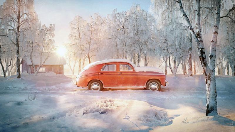 Коврики Dunlin: лучшие варианты на зиму