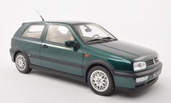 Volkswagen Golf 3-е поколение 1991-2000, коврики в салон