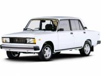 Lada (ВАЗ) 2105 1980-2011, автоковрики