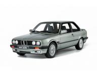 BMW 3 (E30) 2-е поколение 1982-1994, ковры в салон