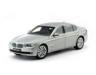 BMW 7 (F02, F03) Long 5-е поколение 2012-2015, автомобильные коврики