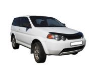 Honda HRV (3D) 1-е поколение 1998-2006, автомобильные коврики
