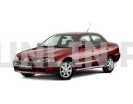 Mitsubishi Carisma 2001 - 2005, автомобильные коврики