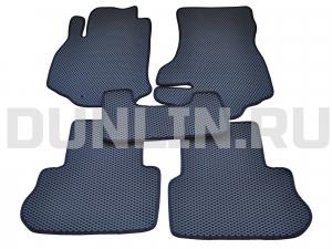 Автомобильные коврики Infiniti FX 1
