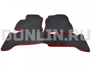 Автомобильные коврики Lexus LX470