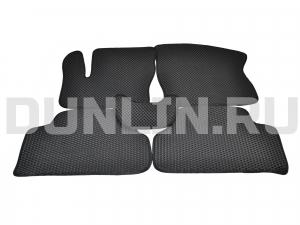 Автомобильные коврики Ford C-MAX 1