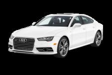 Audi A8 (D3) (Long) 2-е поколение 2002-2010, коврики салонные