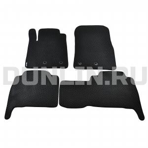 Автомобильные коврики Lexus LX 570
