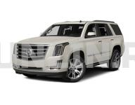 Cadillac Escalade 3 2006 - 2015, автомобильные коврики