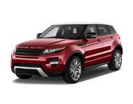 Land Rover Range Rover Evoque 5d 2011 и новее, коврики в салон