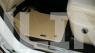 JeepGrand Cherokee (Wk2) 2010 и новее, коврики в салон