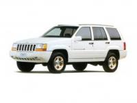 Jeep Grand Cherokee (ZJ) 1-е поколение 1992-1996 , коврики