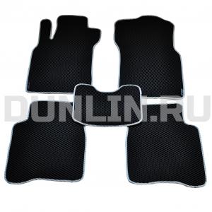 Автомобильные коврики Nissan Maxima 5 (A33)