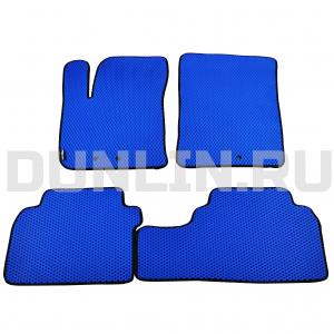 Автомобильные коврики Kia Venga
