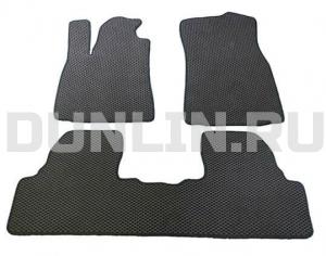 Автомобильные коврики Lexus RX 3