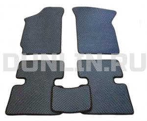 Автомобильные коврики Lifan Smily (320)