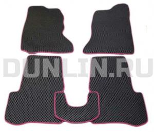 Автомобильные коврики SuzukiJimni JB43