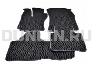 Автомобильные коврики Toyota Venza